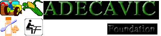 Adecavic Foundation